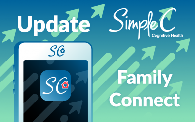How to Update SimpleC Family Connect